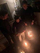 happy birthday to the twins and kerim!